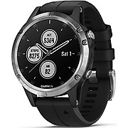 Garmin Fenix 5S Plus GPS Watch 2018