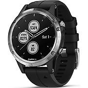 Garmin Fenix 5S Plus GPS Watch 2018
