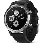 Garmin Fenix 5 Plus GPS Watch 2018