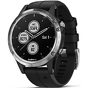 Garmin Fenix 5 Plus GPS Watch 2018