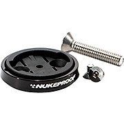 Nukeproof Garmin Wahoo Top Cap Mount