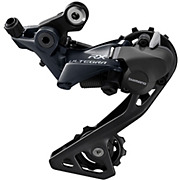 Shimano Ultegra RX800 11 Speed Rear Derailleur