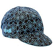 Cinelli Blue Ice Cap