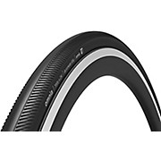 Ere Research Omnia Clincher 120TPI Folding Road Tyre