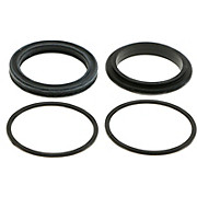 Manitou Fork Air Piston Seal