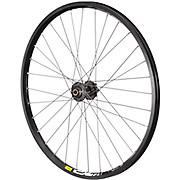 Hope Hoops Pro Evo2 Mavic EX721 Front Wheel