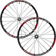 Fulcrum Red Metal 29er XL MTB Wheelset
