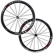 Shimano RS80 C50 Road Bike Wheelset