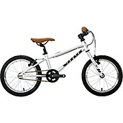 Vitus 16 Kids Bike LTD