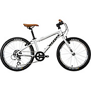 Vitus 20 Kids Bike LTD
