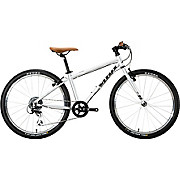 Vitus 24 Kids Bike LTD