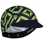 Primal Neon Crush Cycling Cap SS18