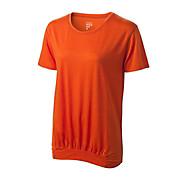FINDRA Womens Ailsa Merino T-Shirt
