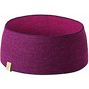 FINDRA Betty Merino Stripe Head Band