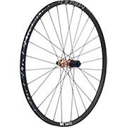 DT Swiss M1600W Spline Rear MTB Wheel