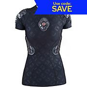 G-Form Womens Pro-X SS Shirt 2018