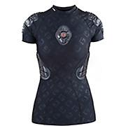 G-Form Womens Pro-X SS Shirt