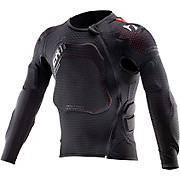 Leatt Junior Body Protector 3DF AirFit Lite