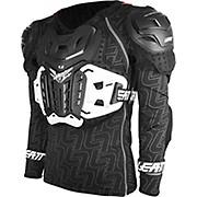 Leatt Body Protector 4.5