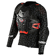 Leatt Junior Body Protector 4.5