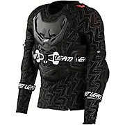 Leatt Junior Body Protector 5.5 2018