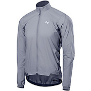 7Mesh Northwoods Jacket