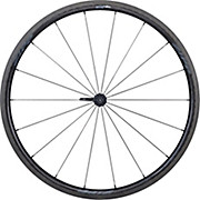 Zipp 202 NSW Full Carbon Clincher Front Wheel