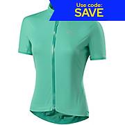 7Mesh Womens Synergy Short Sleeve Jersey