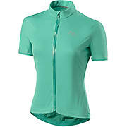 7Mesh Womens Synergy Short Sleeve Jersey