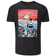 Morvelo Fiercely T-Shirt AW18