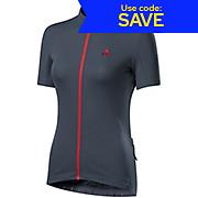 7Mesh Womens Quantum Short Sleeve Jersey SS17