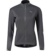 7Mesh Womens Strategy Windstopper Jacket AW17