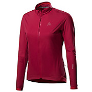 7Mesh Womens Synergy Long Sleeve Jersey AW17