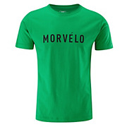 Morvelo Difinitive T-Shirt AW18