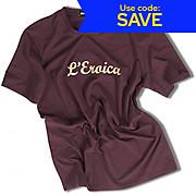 Santini Eroica Tee Shirt 2016
