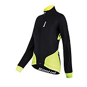 Santini Womens Beta WS XFree 210 Jacket AW16