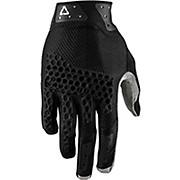 Leatt DBX 4.0 Lite Glove
