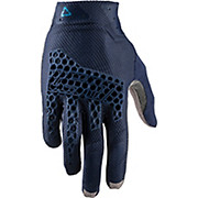Leatt DBX 4.0 Lite Glove 2019