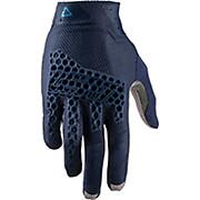 Leatt DBX 4.0 Lite Glove 2019