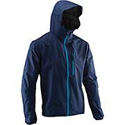 Leatt DBX 2.0 Jacket