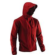 Leatt DBX 2.0 Jacket 2019