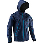 Leatt DBX 5.0 All Mountain Jacket 2019