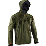 Leatt DBX 5.0 All Mountain Jacket