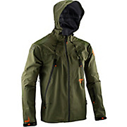 Leatt DBX 5.0 All Mountain Jacket