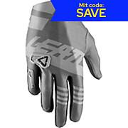 Leatt DBX 2.0 X-Flow Glove 2019