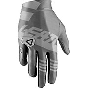 Leatt DBX 2.0 X-Flow Glove 2019