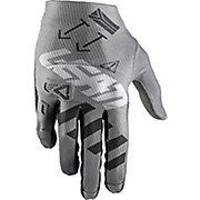 Leatt DBX 3.0 Lite Glove 2019