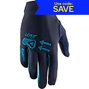 Leatt DBX 2.0 Wind Block Glove