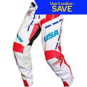 JT Racing Hyperlite Blueprint Pants 2019