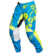 JT Racing Flo Tec DNA Pants 2019